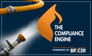 The Compliance Engine